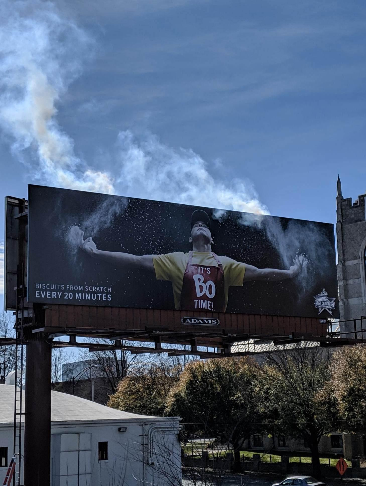 bo_billboard_image_with_flour